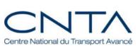 CNTA logo
