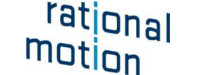 rational motion old logo