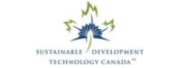 TDDC logo