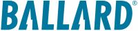ballard-logo