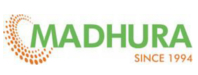 Madhura logo