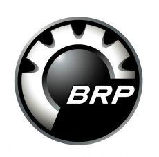 BRP clientlogo