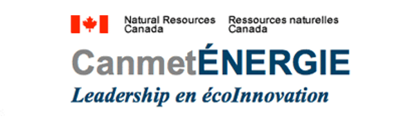 Canmetenergie logo