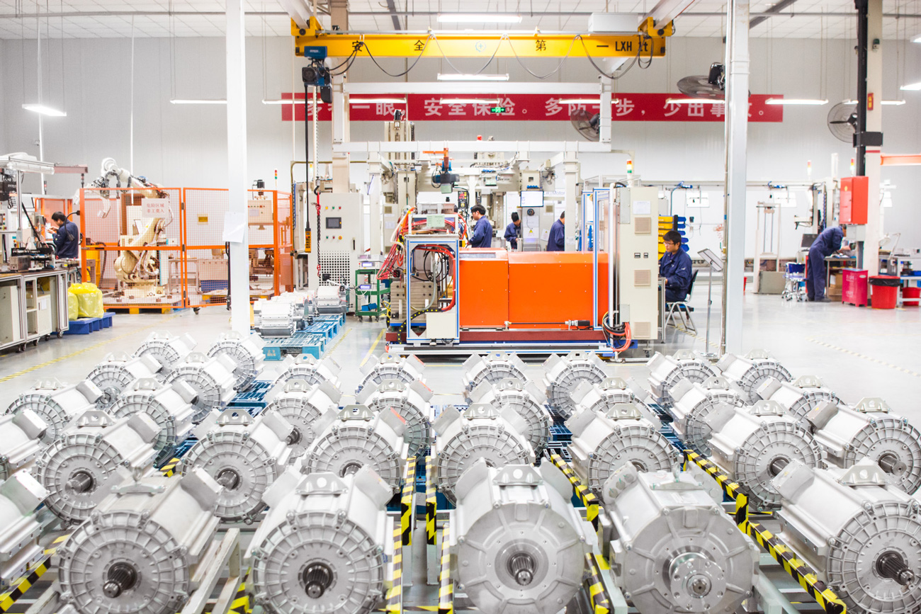 PEPS_SUMO_powertrain_systems_production