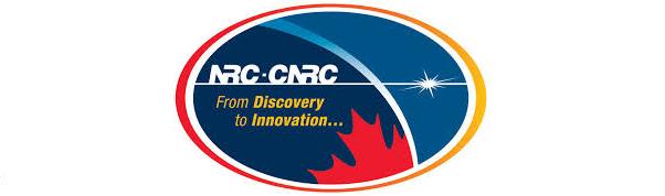 NrcCnrc logo