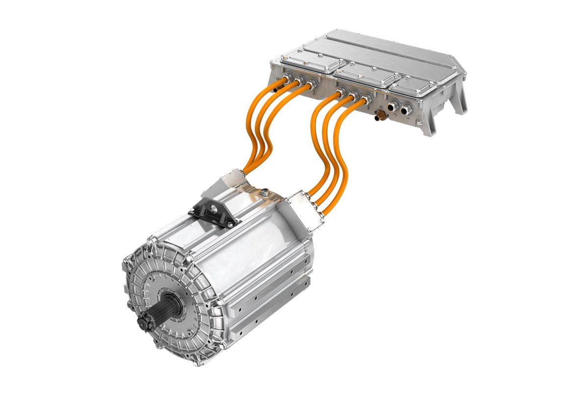 SUMO-MD-Motor-Inverter_1934513