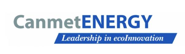 canmetenergy logo