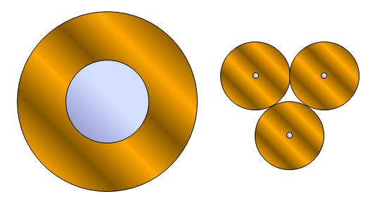 multiphase3