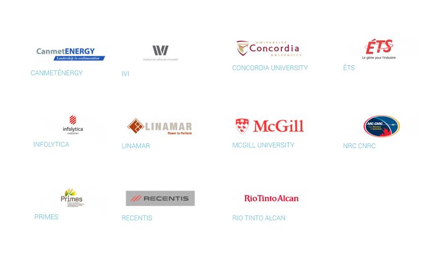 TM4 partners