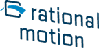 rational-motion-logo-small
