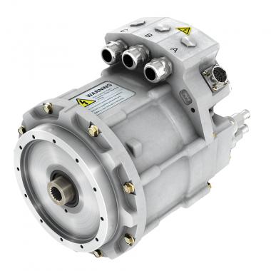 HSM20-96V125
