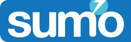 TM4 SUMO logo
