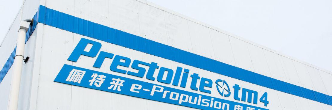 Prestolite-E-Propulsion-Systems-building-1
