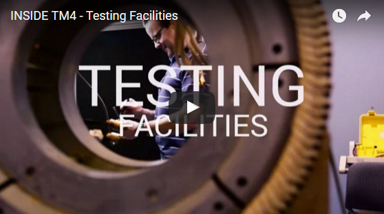 testing-facilities-youtube