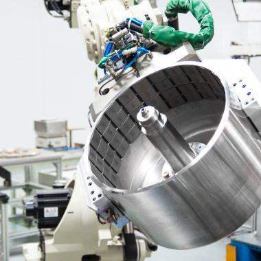 sumo-hd-rotor-production-tm4