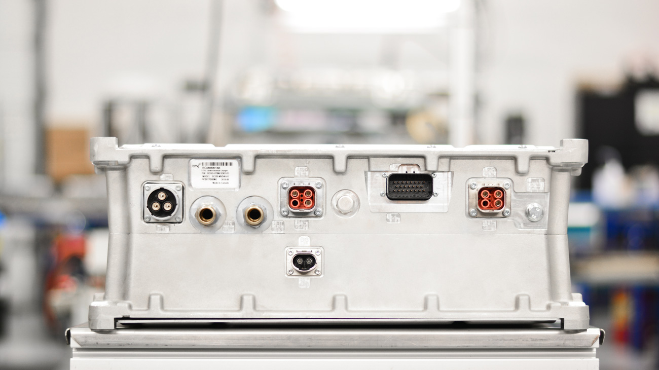 TM4-bci20-bi-directional-charger-inverter