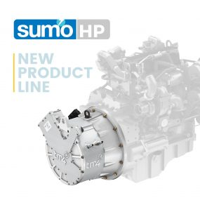 SUMO-HP-new-product-line