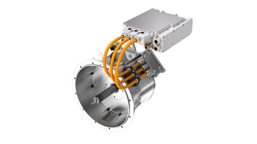 TM4-SUMO-HP-HV900-motor-generator