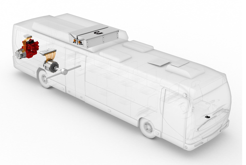 tm4_bus_motor-generator
