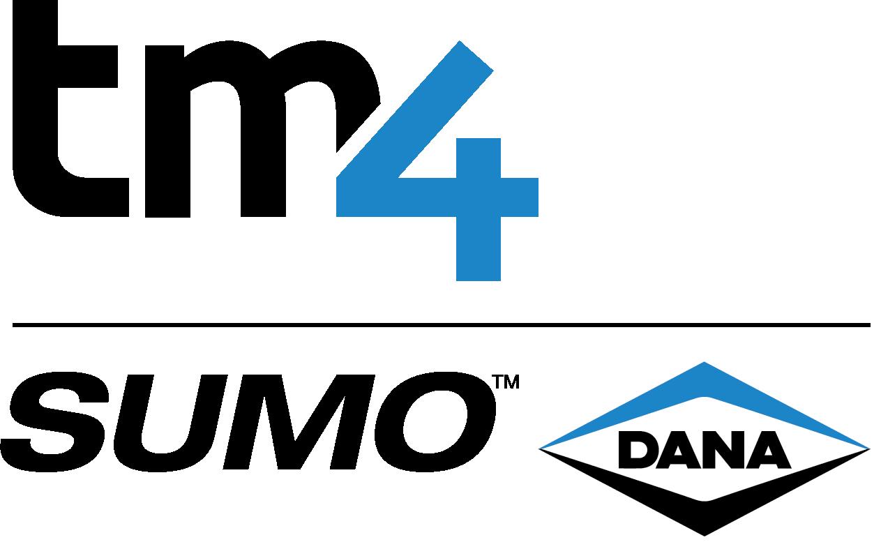logo_sumo_