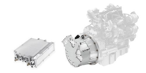 co150-sumo-hp-900-gen-500 - sans logo