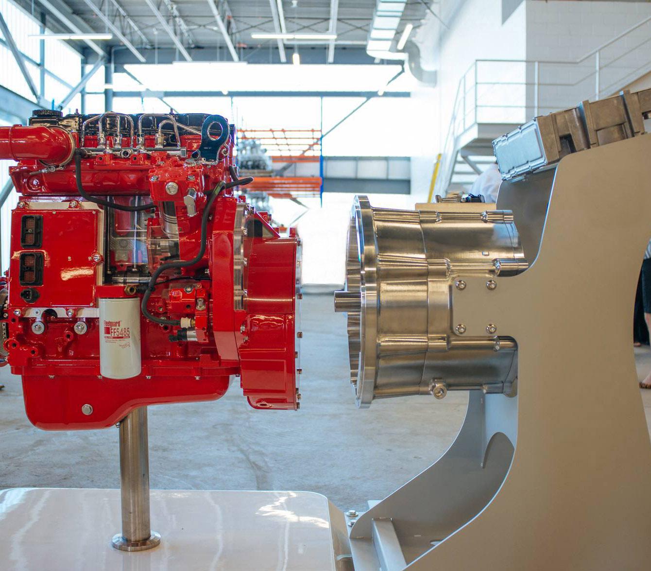 tm4-cummins-sumo-hp-motor-generator
