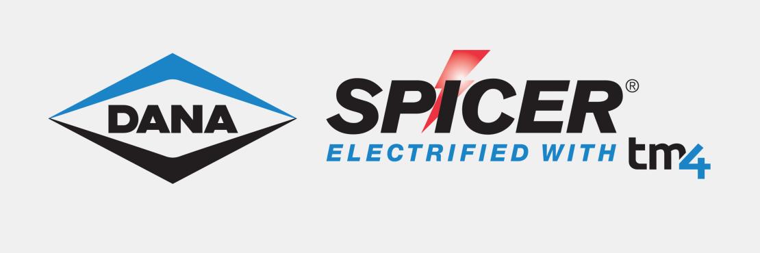 Spicer-Electrified-TM4-e-Hub-Drive_Bauma-China