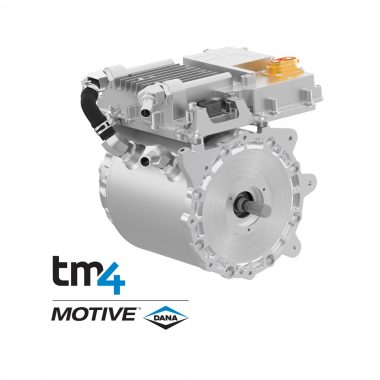 Dana TM4 Motive_with logo_news